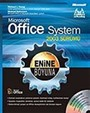 Enine Boyuna Office System 2003