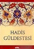 Hadis Güldestesi