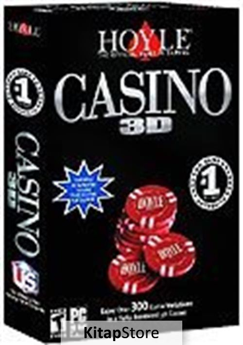 Hoyle casino 3d adrienne maloof owner palms casino