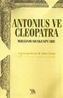 Antonius ve Cleopatra