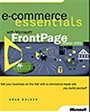 E-Commerce Essentials with Microsoft® FrontPage® Version 2002