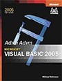 Adım Adım Microsoft Visual Basic 2005