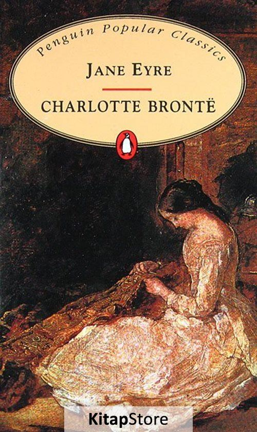 the two sides of nature in jane eyre a novel by charlotte bront